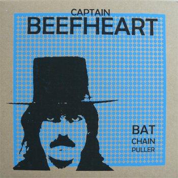 Captain Beefheart Flavor Bud Living