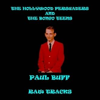 Hollywood Persuaders Hollywood A Go Go