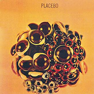 "Placebo ""Inner City Blues"""