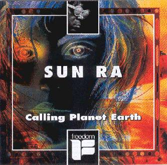 Planet Ra