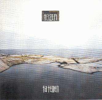 Tetzepi - Shu