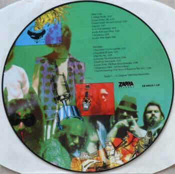 Love Of My Life Timi Dakolo Mp3 Download - SSMp3Cc