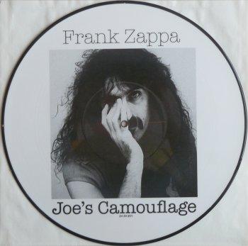 Fz B Joescamouflage