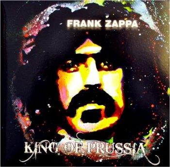 Fz Boot Kingofprussia