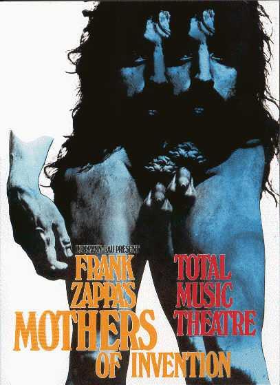 Bootlegs Music Dvd 2004 Dvd Bootleg