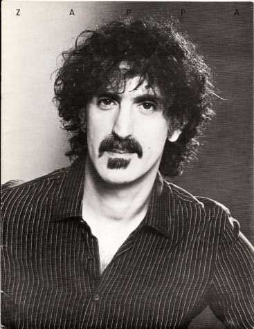 Zappa London Symphony Orchestra Conducted By Kent Nagano London Symphony Orchestra Zappa Vol II
