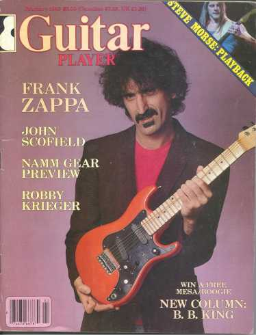 guitarplayer198302.jpg