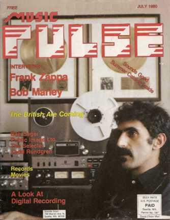 Hustler bonus dvd 0813