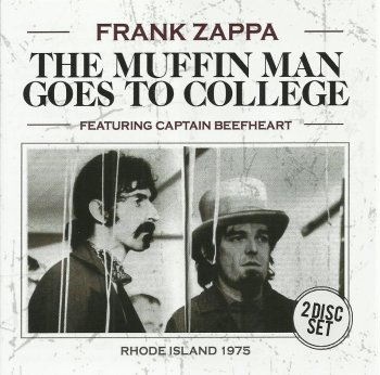 Frank Zappa Biog, His Music, Best Albums & Guitar Playing