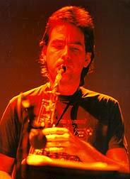 Paul Carman