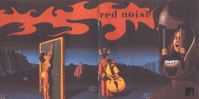 red_noise