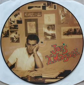 Frank Zappa Bootlegs Vinyl